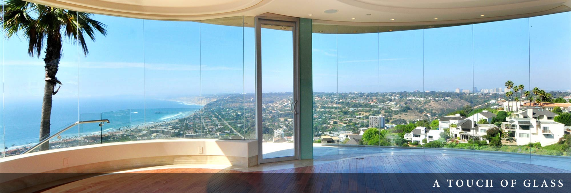 Commercial Glass Doors In San Diego Ca Free Estimates