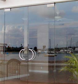 Commercial glass doors in san diego ca free estimates commercial glass doors in san diego ca planetlyrics Images