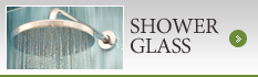 Shower Glass - Glass Company