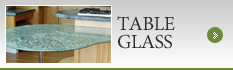 Table Glass - Glass Company