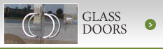 Glass Doors - Glass Company