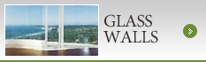 Glass Walls - Glass Company